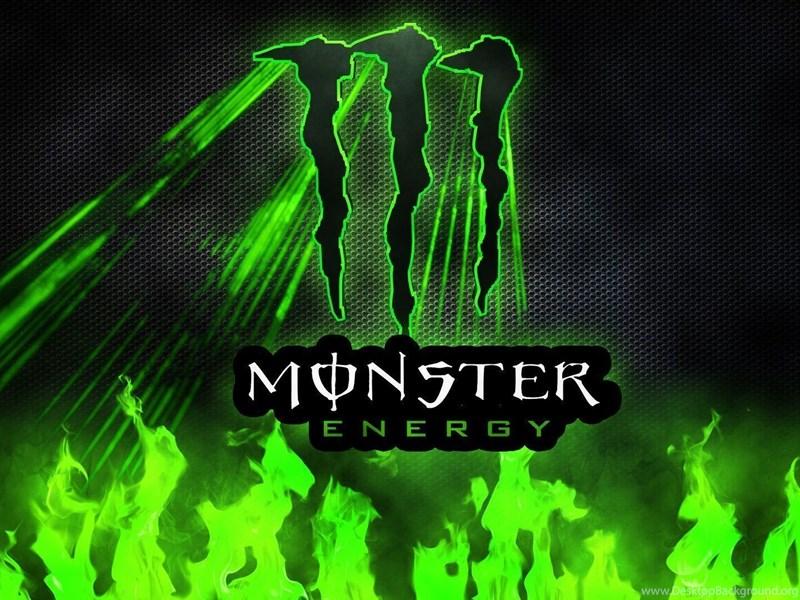 Monster Energy Iphone Wallpaper 1920x1080 Brands Monster Energy Monster Energy