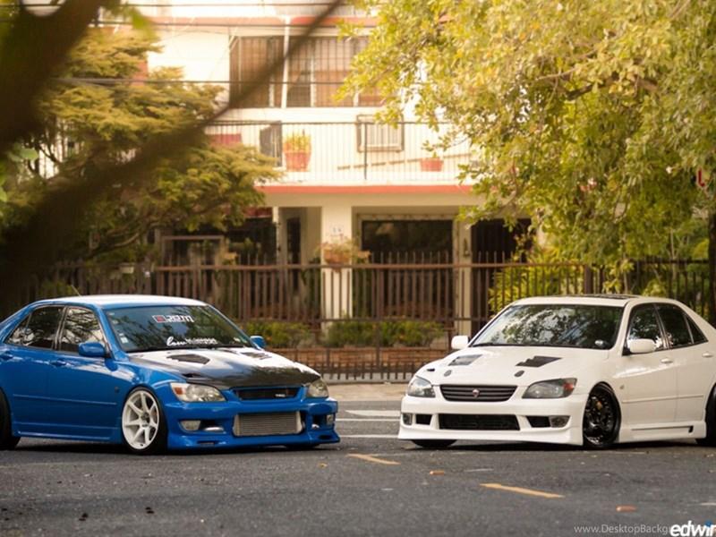 S14, jdm, car, kouki wallpapers hd / desktop and mobile backgrounds. Hd Car Wallpapers Jdm Tuners Desktop Background