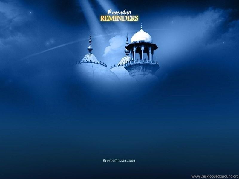 3d God Wallpaper Download For Android Wide Ramadhan Muslim Share Islam Ramadan Islamic
