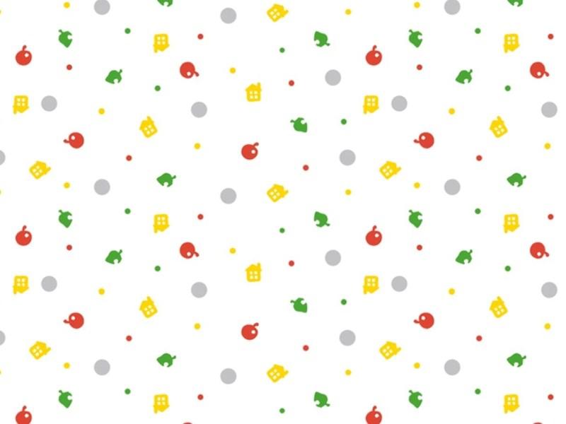 Zendha Animal Crossing Wallpaper Desktop