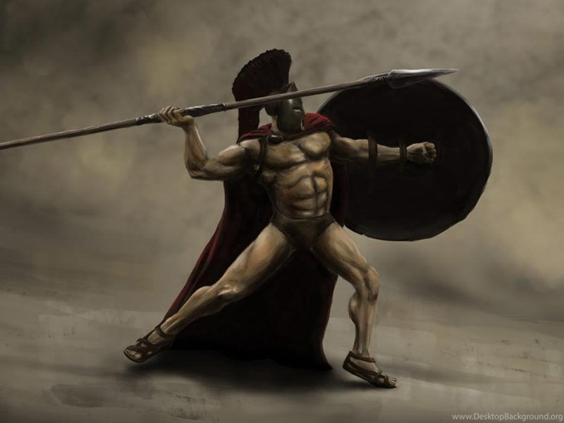 Spartan Quotes Wallpaper Sparta 300 King Movie Wallpapers Desktop Background