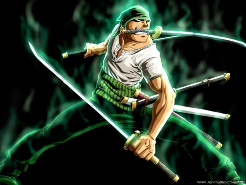 A collection of the top 21 roronoa zoro iphone wallpapers and backgrounds available for download for free. Roronoa Zoro One Piece Wallpapers Wallpapers Desktop ...