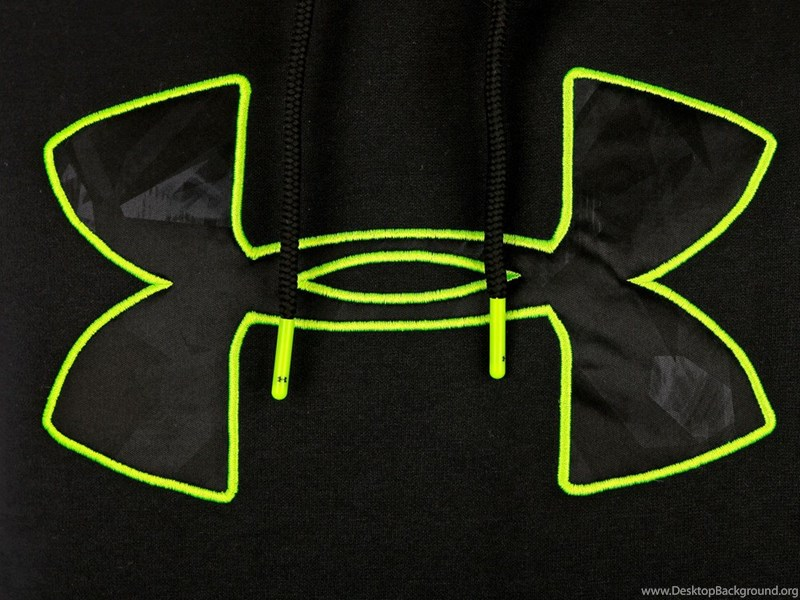 Under Armour Wallpaper Iphone X Free Under Armour Wallpapers Desktop Background