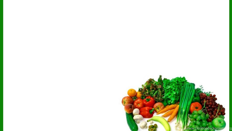 Cute Background Wallpaper Design Food Free Ppt Backgrounds For Powerpoint Templates Desktop