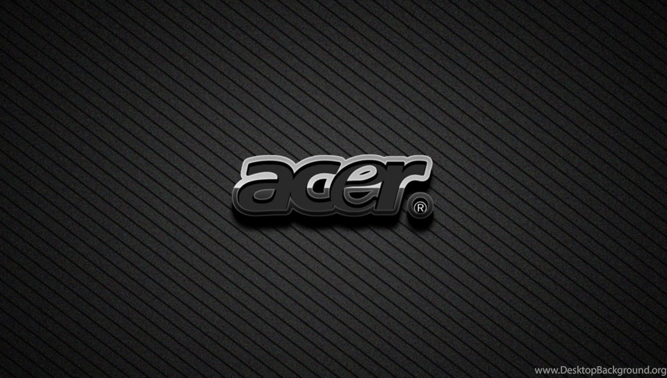 Iphone X Full Wallpaper Size Black Acer Wallpapers Hd 1920x1080 By Belkacemrezgui On