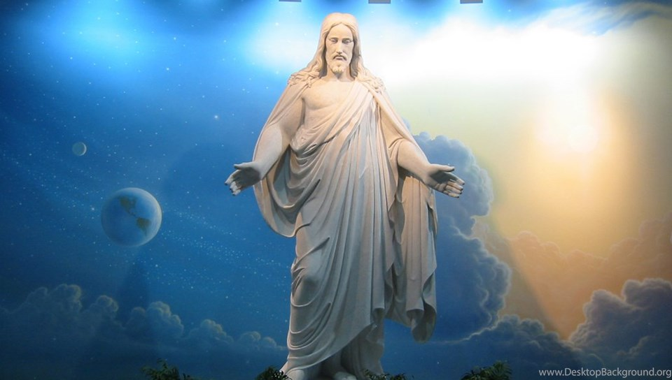 Lds Wallpaper Hd Images Of Jesus Christ Lds Hd Wallpapers And Pictures