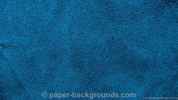 Blue Background Texture Cloth Fabric Wallpaper