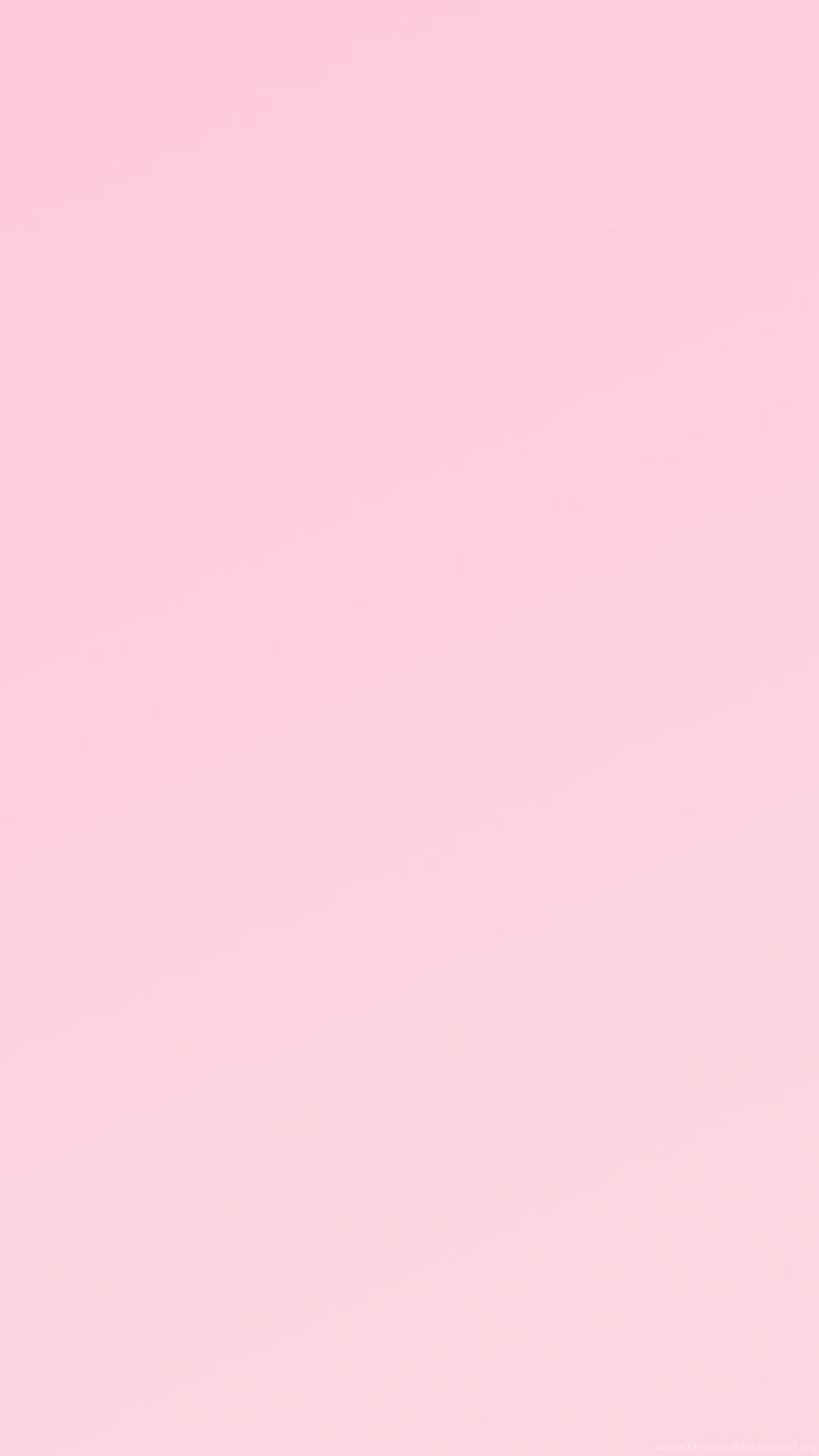 Iphone 5s Girl Wallpaper Plain Pink Iphone 5 6 Wallpapers Ipod Wallpapers Desktop