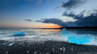 Mac iMac 27 Iceland Wallpapers HD, Desktop Backgrounds ...