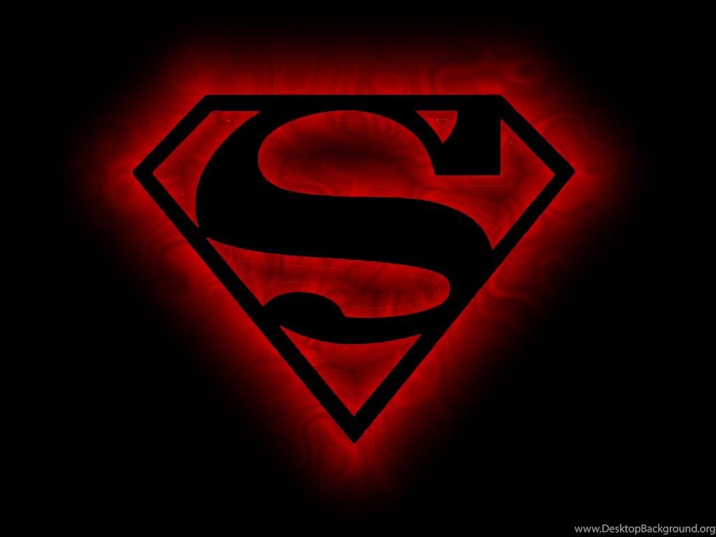 13448 superman symbol full
