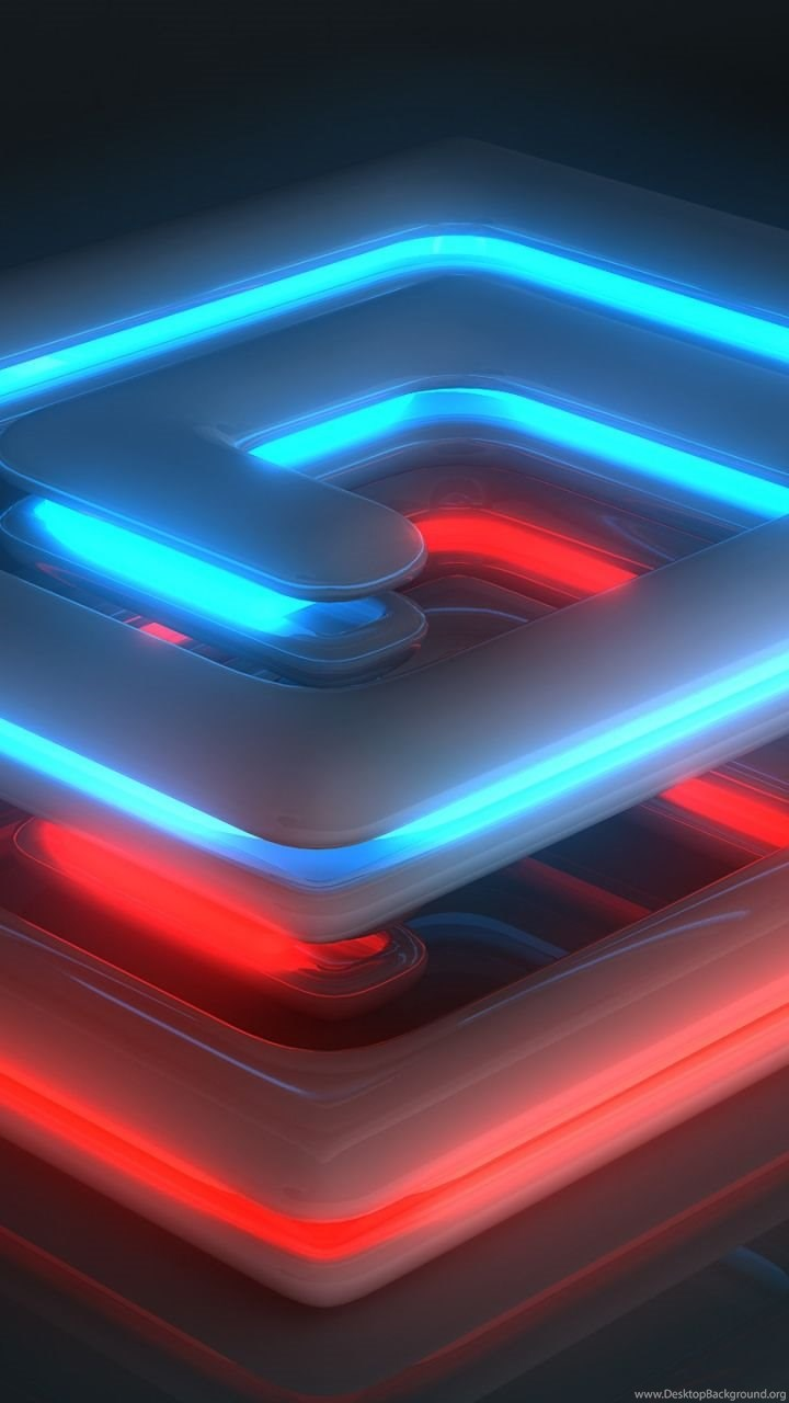 Wallpaper For Iphone 5 Home Screen Samsung Galaxy S3 3d Wallpapers Desktop Backgrounds Hd