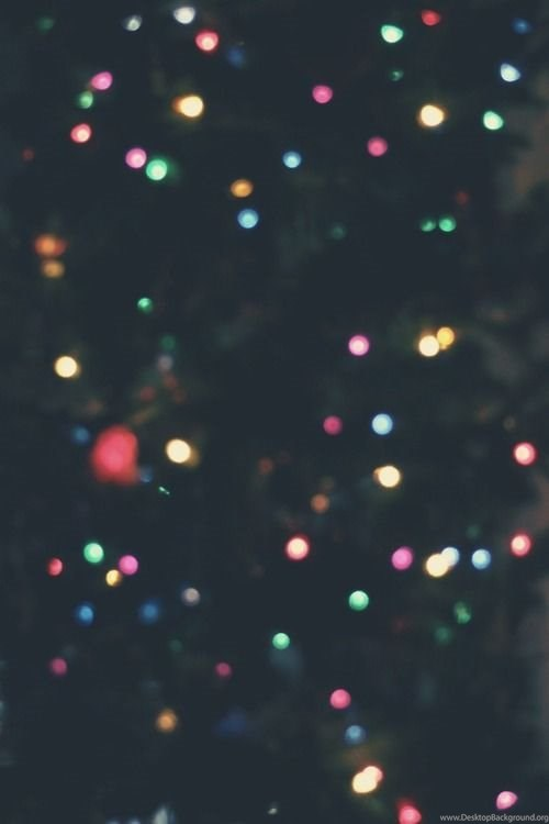Hijab Quotes Wallpapers Gallery For Christmas Lights Backgrounds Tumblr Desktop