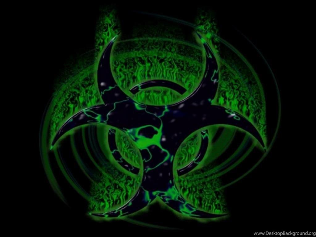 Ganja Wallpaper Iphone Wallpapers Weed Skull Toxic Singer Green Symbol Picture