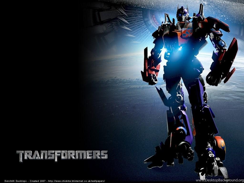 wallpaper: transformers 4 hd wallpapers desktop background