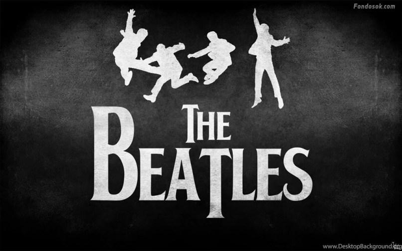 The Beatles Wallpapers Full Hd Dekstop Free 46019