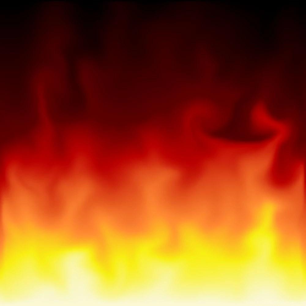 fire backgrounds desktop background