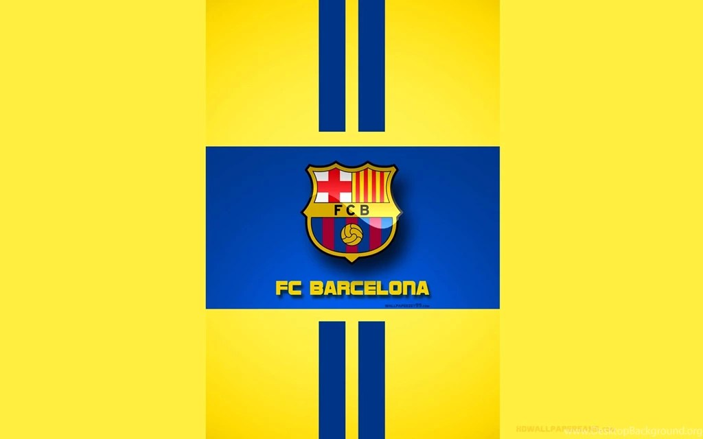fc barcelona logo iphone