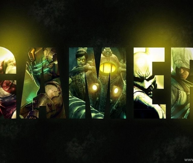 Gaming Pc Wallpapers 1920x1080 High Definition Wallpapers Desktop Background