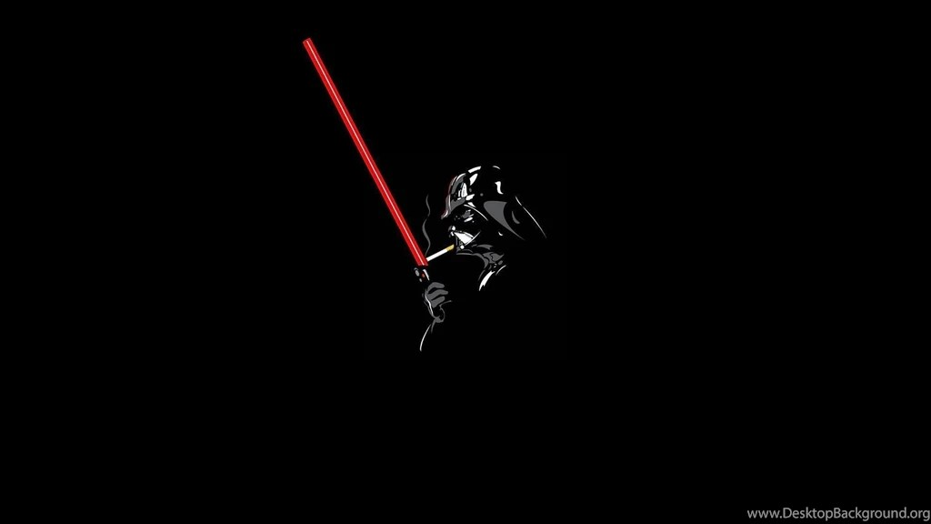 The Best 30 Darth Vader Wallpaper White Background