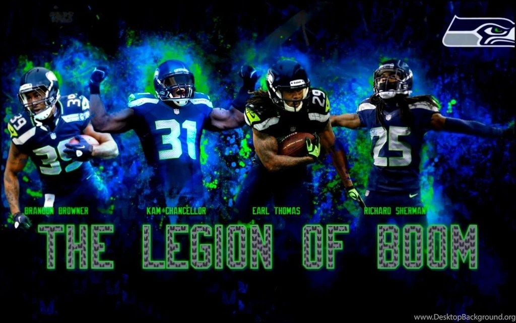 cool football wallpapers 4