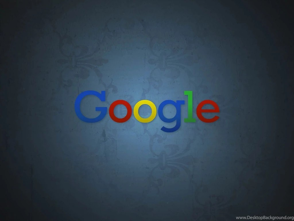 google wallpapers full hd