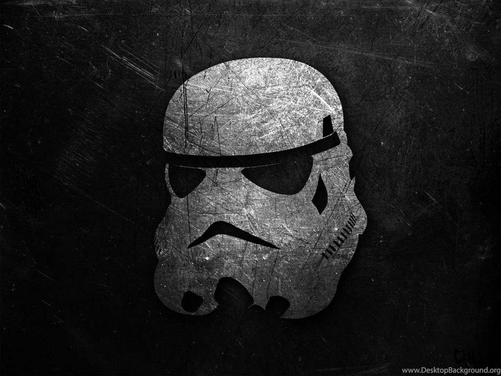 Iphone 5 Stormtrooper Wallpaper Stormtrooper Star Wars Backgrounds Desktop Background