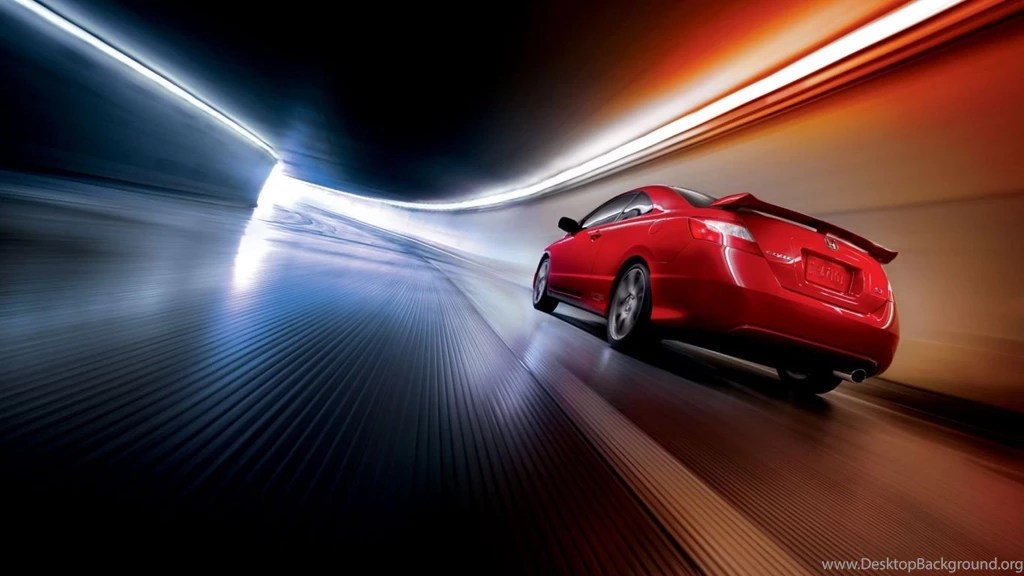 car backgrounds car wallpapers