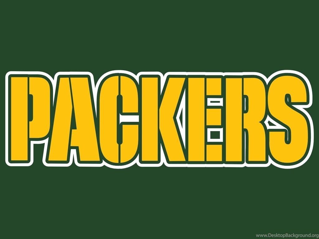 Green Bay Iphone 5 Wallpaper Green Bay Packers Screensaver Desktop Background