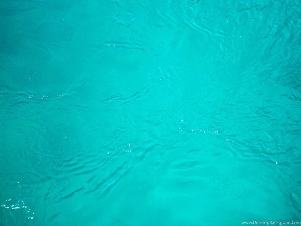 Navy Blue Wallpaper Iphone X Cyan Vs Turquoise Wallpaper Desktop Background