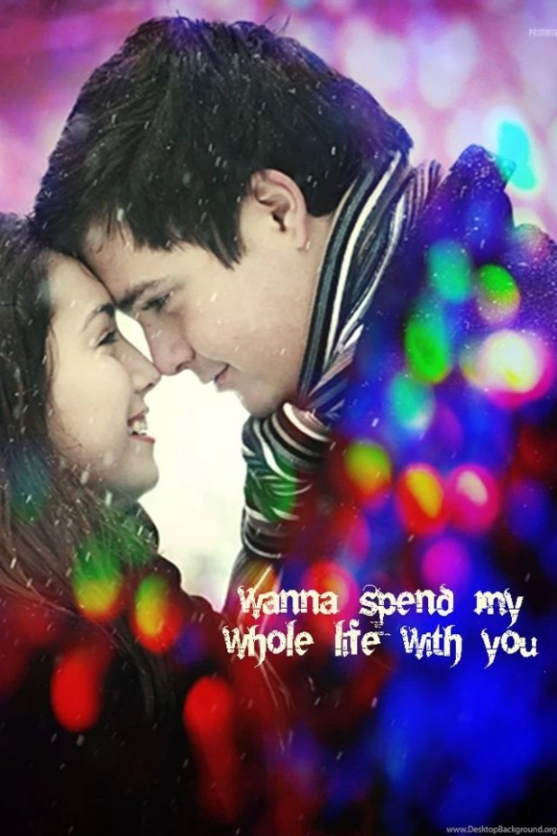 Cute Love Baby Couple Wallpapers For Mobile Auto Design Tech
