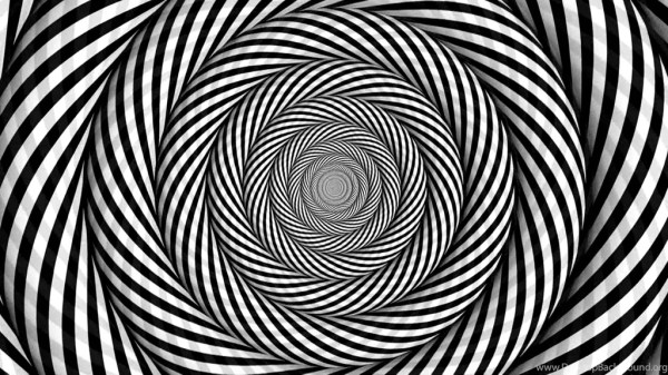 optical illusions youtube # 50