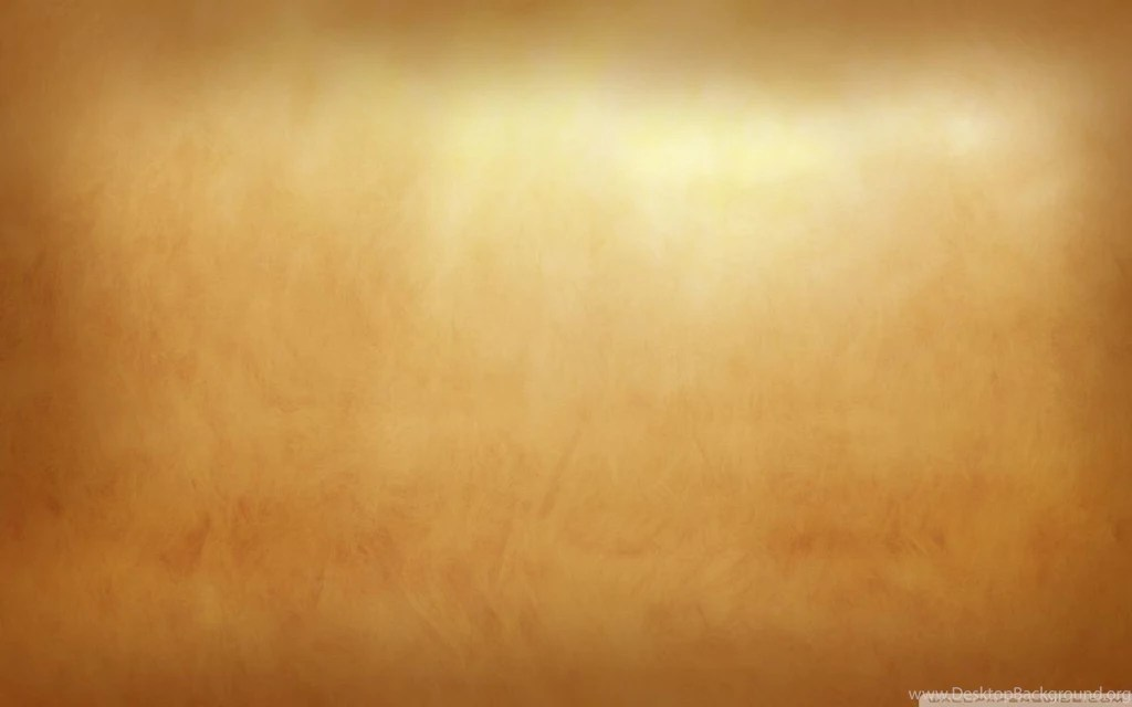 old paper backgrounds hd