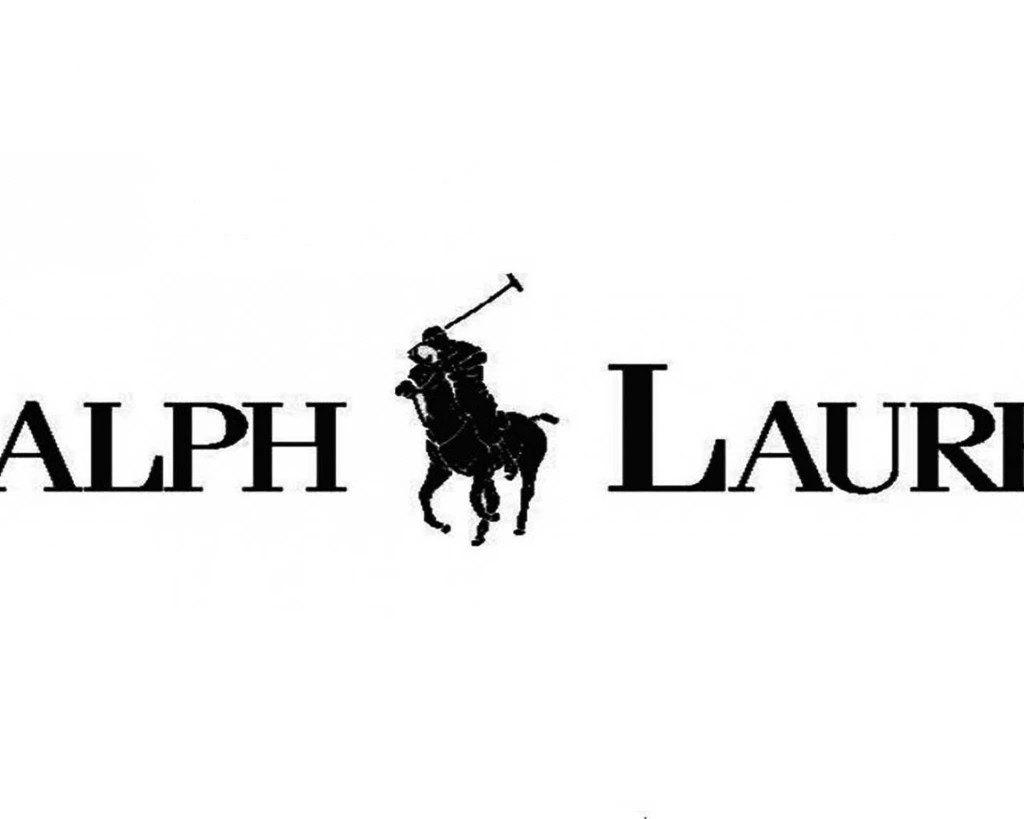 Hd Wallpapers Ralph Lauren Logo Backgrounds Wallpapers For