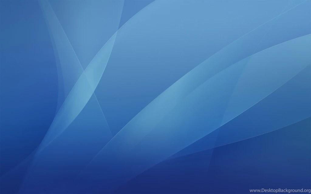 website background images free
