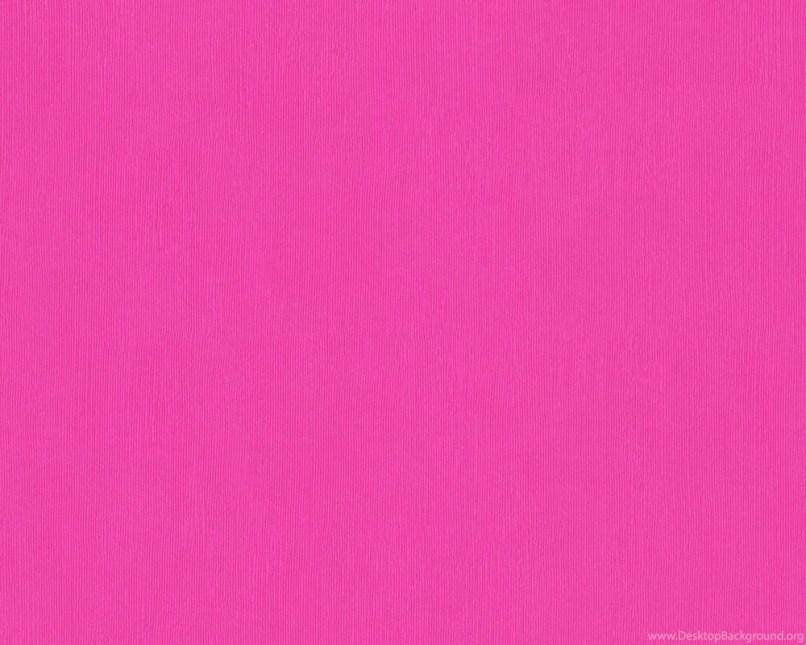 Plain Neon Pink Wallpapers Desktop Background