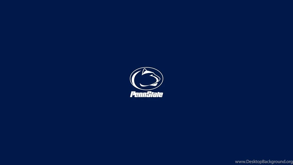 Yankees Wallpaper Iphone X Jestingstock Com Penn State Wallpapers Iphone Desktop