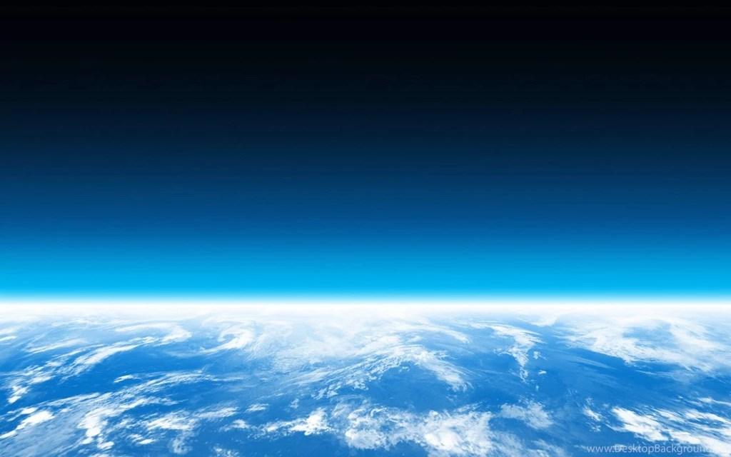 3d earth live hd