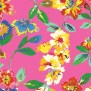 Canadianprep Kate Spade Wallpapers Desktop Background