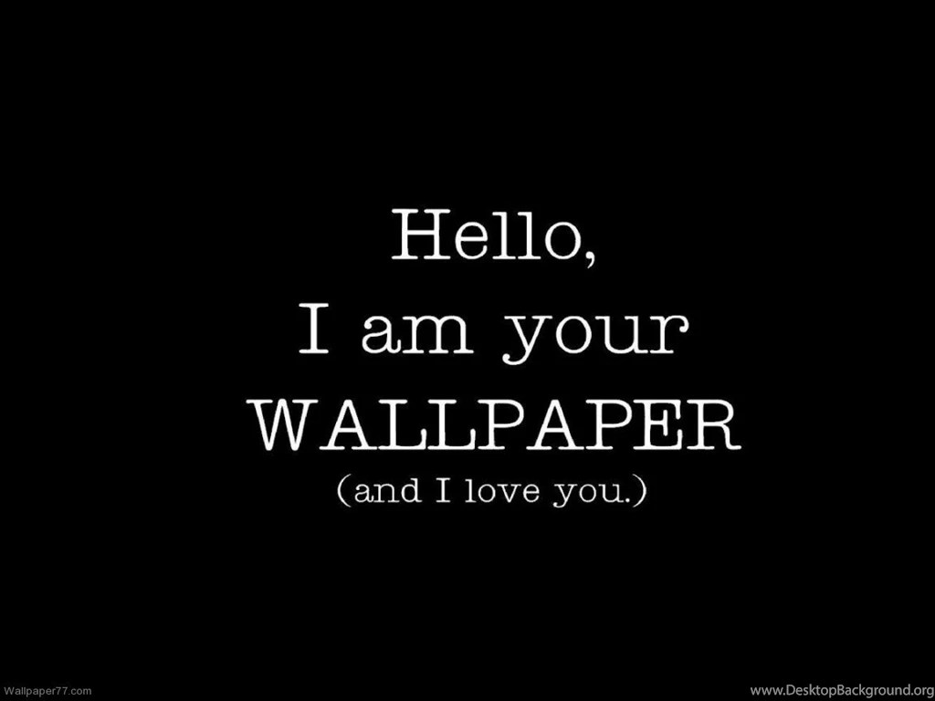 Hd Wallpapers Desktop Backgrounds Hd Wallpapers Funny Background Images