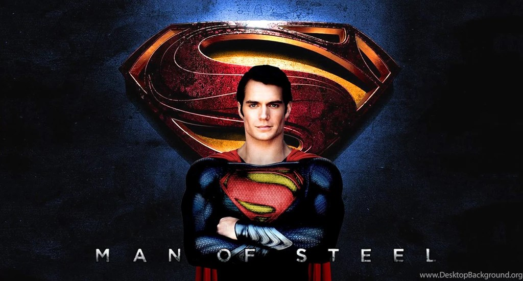 download superman man of
