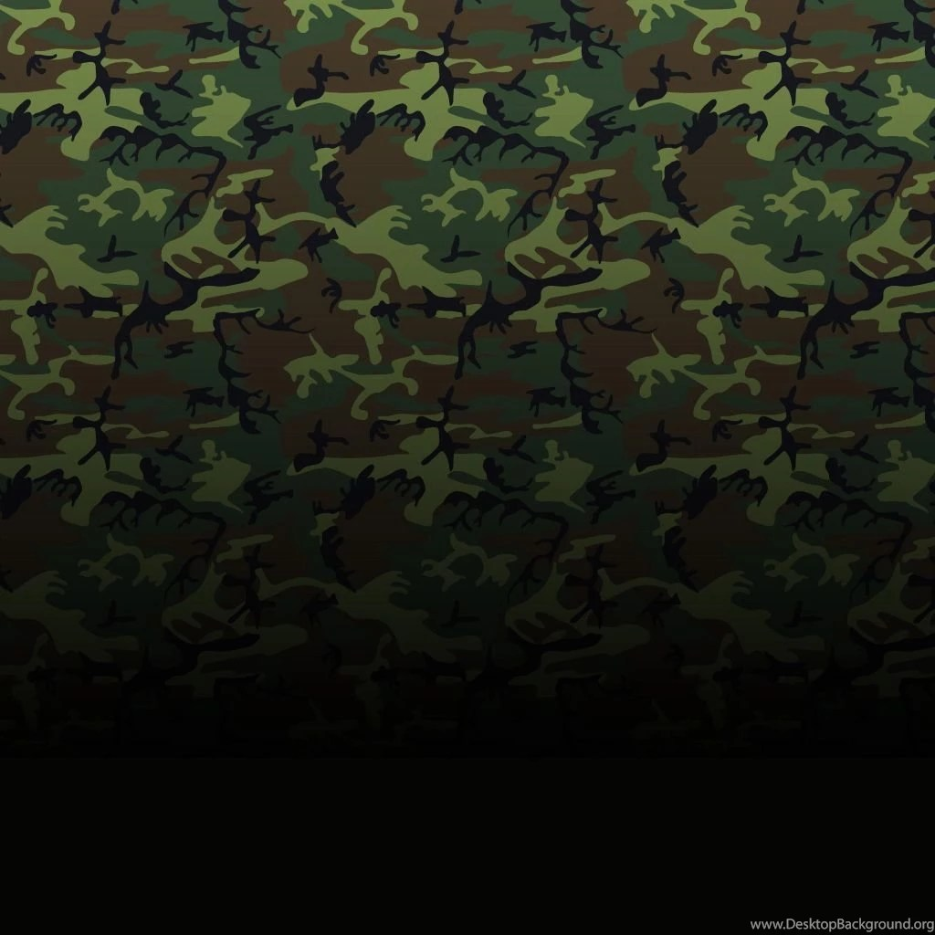 Black Camouflage Wallpaper Army Backgrounds Pictures Wallpapers Cave Desktop Background