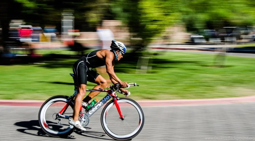 cycle race hd wallpapers