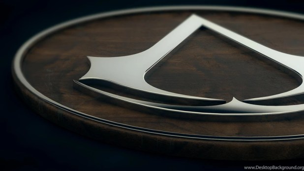 Assassins Creed Symbol Wallpapers Cave Desktop Background