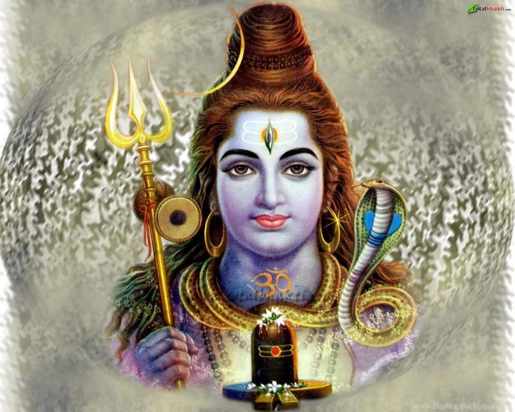 Lord Shiva Art Pictures Hd Full Hd Wallpapers For Desktop