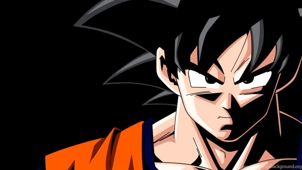 Dragon Ball Super Live Wallpaper Iphone X Son Goku Wallpapers For Pc Backgrounds Wallpapers Hd