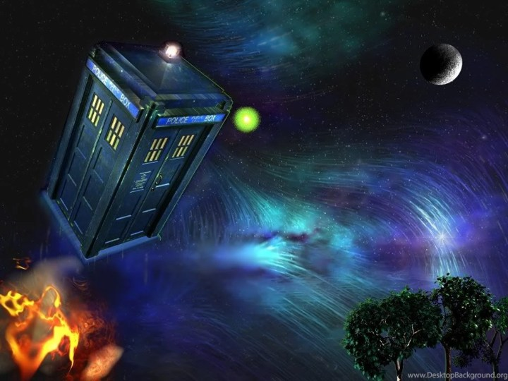 Doctor Who Computer Backgrounds Amatwallpaper Org