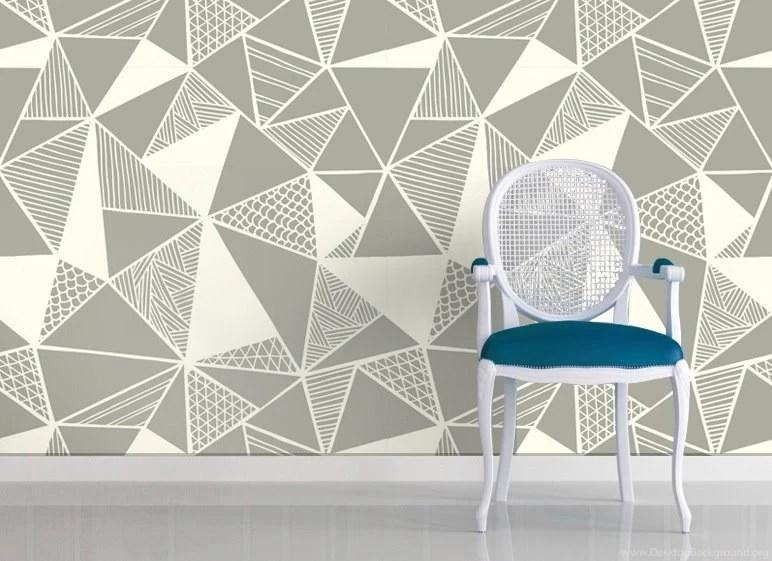 Navy Blue Wallpaper Iphone X Top Designer Wallpapers Brands Wallpapers Desktop Background
