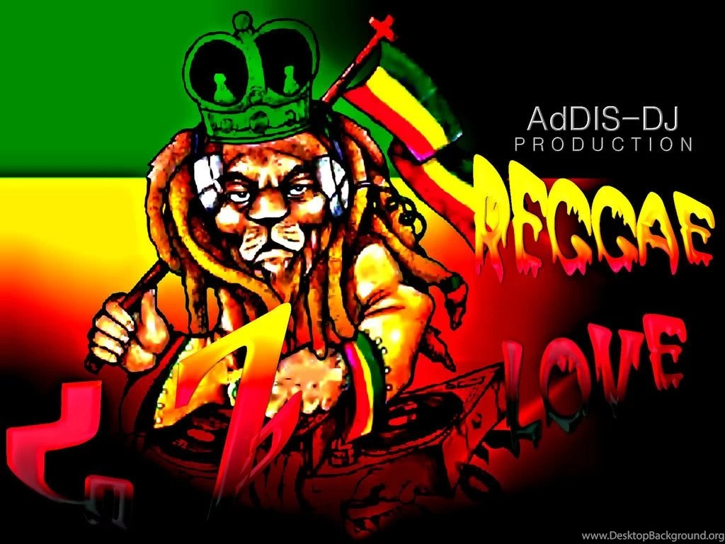 Pins For Rasta Lion Wallpapers Faceboo From Desktop
