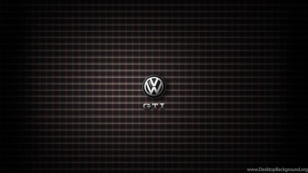 Golf Wallpaper Iphone 6 Mkv Wallpapers Vw Gti Forum Vw Rabbit Forum Vw R32
