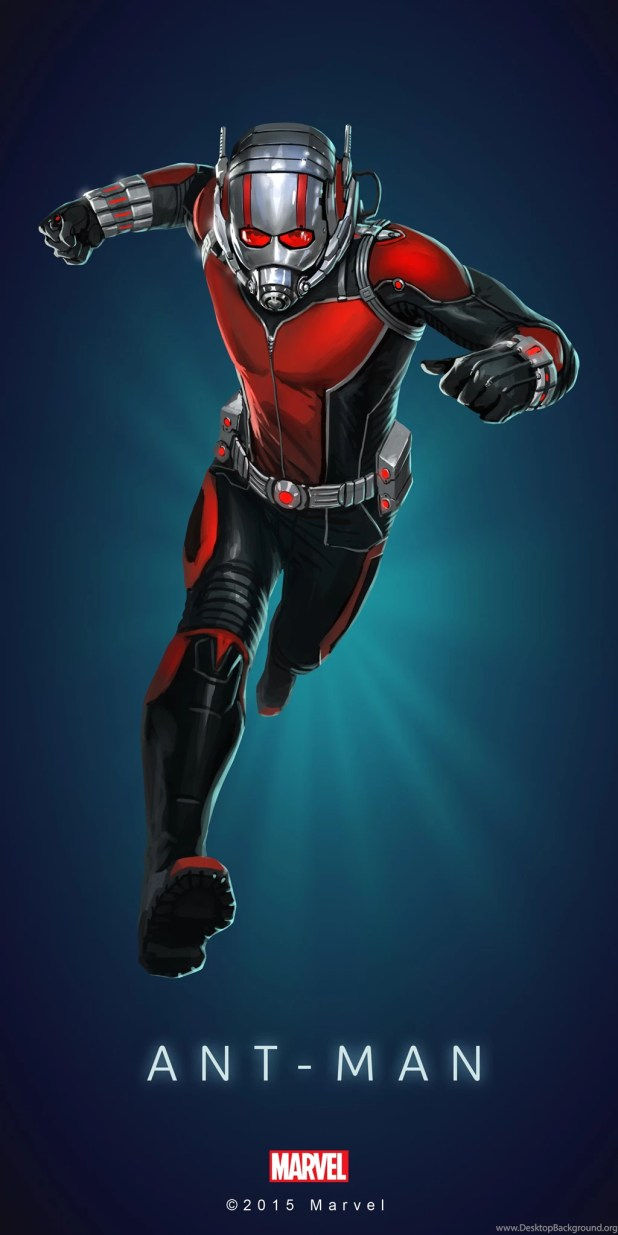 D3 Go Forums View Topic Ant Man Wallpapers Posters Desktop
